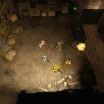 Скриншот Alien Swarm: Reactive Drop – Изображение 14