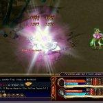 Скриншот Myth War Online 2 – Изображение 91