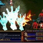 Скриншот Myth War Online 2 – Изображение 168