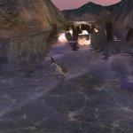 Скриншот Bloody Waters: Terror from the Deep – Изображение 35