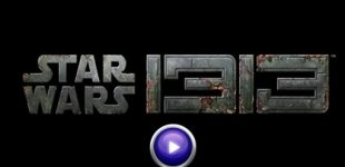 Star Wars 1313. Видео #7