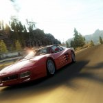 Скриншот Forza Horizon: Jalopnik Car Pack – Изображение 6