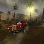 Скриншот Cabela's 4x4 Off-Road Adventure 3 – Изображение 30