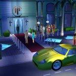 Скриншот The Sims 2: Nightlife – Изображение 37