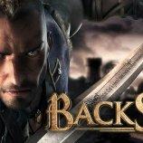 Скриншот BackStab HD