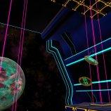 Скриншот Bounce – Изображение 5