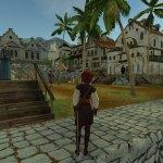 Скриншот Age of Pirates: Caribbean Tales – Изображение 136