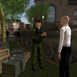 Скриншот Republic: The Revolution – Изображение 8