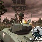 Скриншот Toon Army – Изображение 7