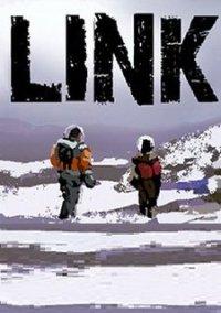 Обложка Link