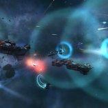 Скриншот Strike Suit Zero – Изображение 1