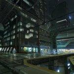 Скриншот Echo Tokyo: Phoenix – Изображение 8