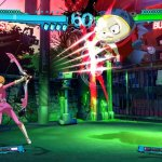 Скриншот Persona 4: The Ultimax Ultra Suplex Hold – Изображение 18