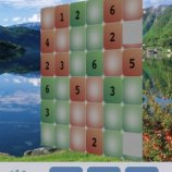 Скриншот Pop Culture Sudoku