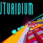 Скриншот Futuridium EP – Изображение 1