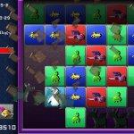 Скриншот No Heroes Allowed: No Puzzles Either! – Изображение 22