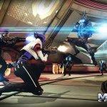 Скриншот Mass Effect 3: Omega – Изображение 5