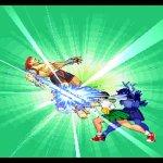 Скриншот Street Fighter Alpha 3 – Изображение 3