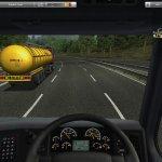 Скриншот UK Truck Simulator – Изображение 13