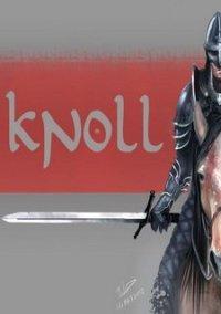 Обложка Knoll