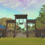 Скриншот Storm Riders Online – Изображение 51