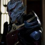 Скриншот Mass Effect 3: Omega – Изображение 2