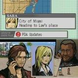 Скриншот Miami Law