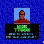 Скриншот Mike Tyson's Punch-Out!! – Изображение 1