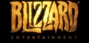 World of Warcraft: Mists of Pandaria. Видео #18