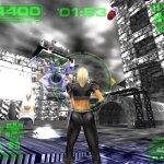 Скриншот Battle Arena: The First Match – Изображение 3