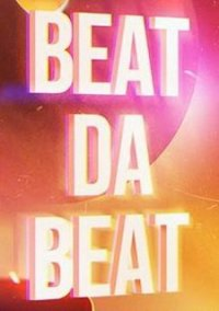 Обложка Beat Da Beat
