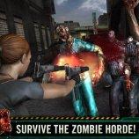 Скриншот Contract Killer Zombies 2 – Изображение 5
