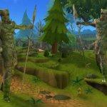 Скриншот AdventureQuest 3D – Изображение 10