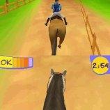 Скриншот Petz: Horsez 2