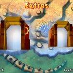 Скриншот Gem Smashers (2011) – Изображение 32