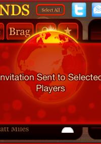 Обложка PlayScreen Poker 2