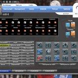 Скриншот Handball Manager 2010 – Изображение 2