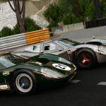 Скриншот Project CARS – Изображение 298