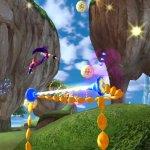 Скриншот Nights: Journey of Dreams – Изображение 120