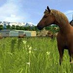 Скриншот Agricultural Simulator 2011 – Изображение 19