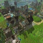 Скриншот The Battles of King Arthur – Изображение 4
