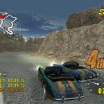 Скриншот Classic British Motor Racing – Изображение 9