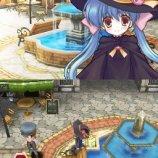 Скриншот Witch's Wish