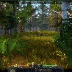 Скриншот Novus Inceptio – Изображение 5