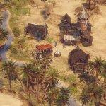 Скриншот SpellForce 3 – Изображение 4