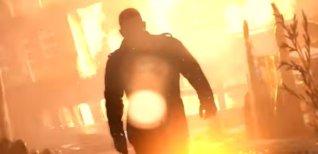 Mafia 3. Трейлер к запуску бесплатной демоверсии