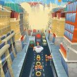 Скриншот Torch Runner