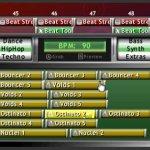Скриншот Mix Superstar – Изображение 10