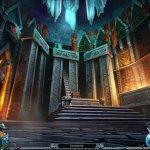 Скриншот GRAVEN The Purple Moon Prophecy – Изображение 11