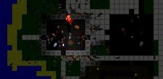 Over 9,000 Zombies!. Видео #1